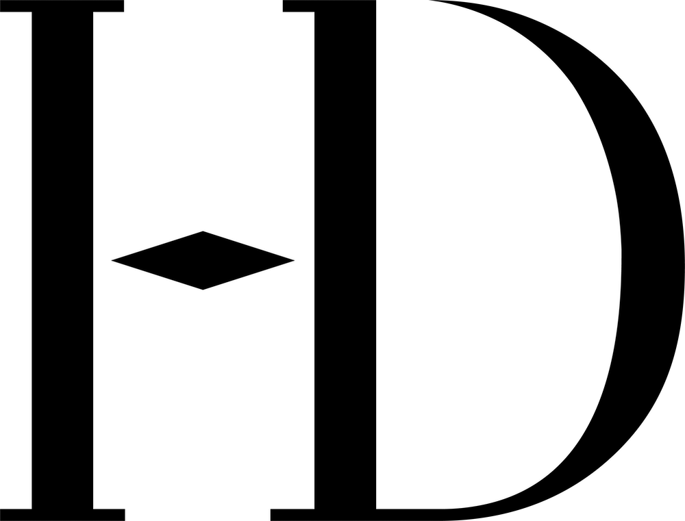 HDD Logo Refresh_logomark_black_trans bg (1)