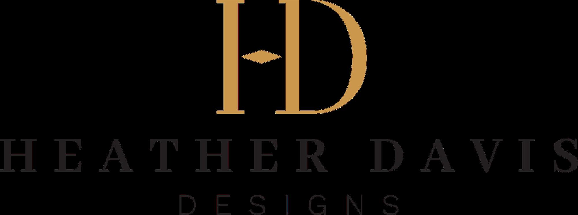 HDD Logo for Big Header