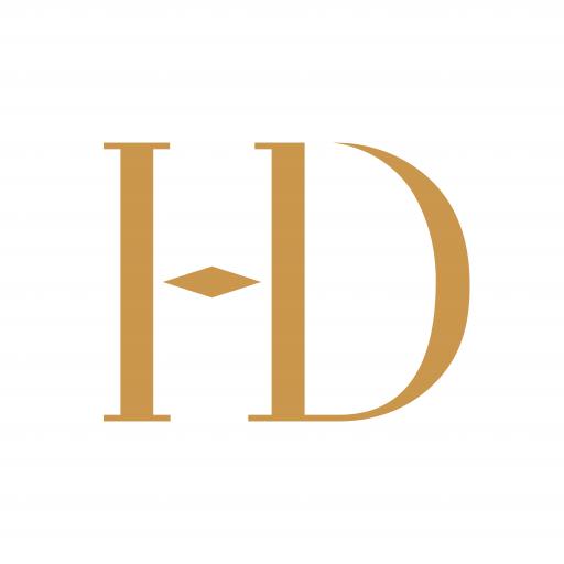 https://heatherdavisdesigns.com/wp-content/uploads/2021/04/cropped-HDD-Logomark_square_gold-on-white.png
